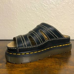 Dr Martens | Single right